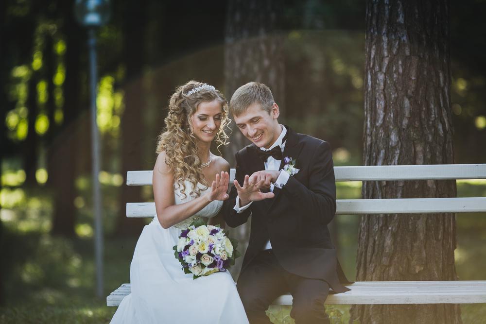 Софья+Кирилл