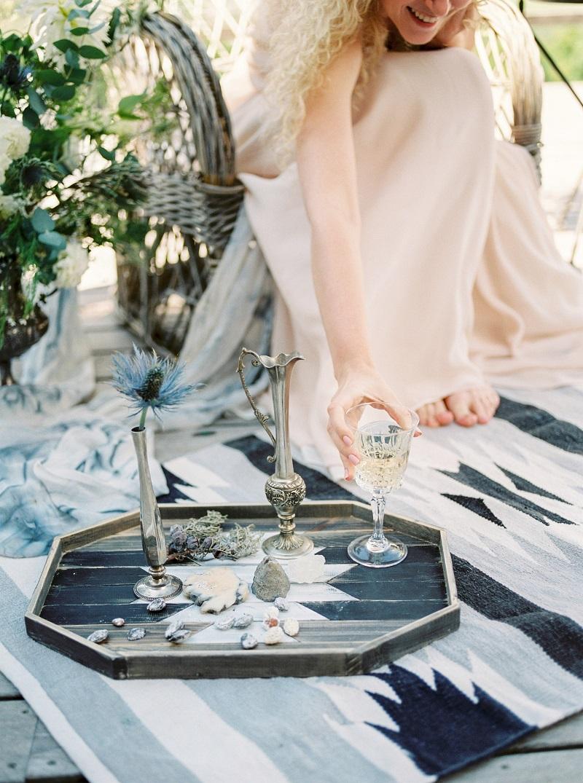 Свадьба в Румс хотел