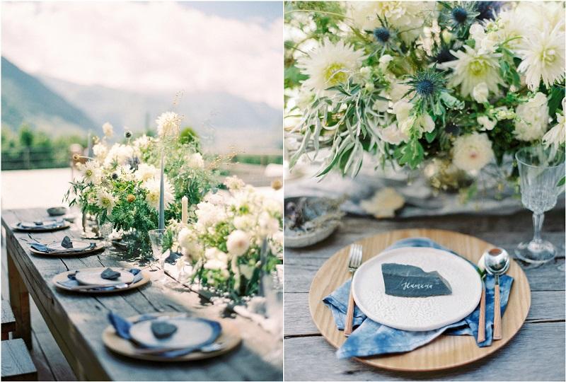 оформление свадьбы в Грузии
