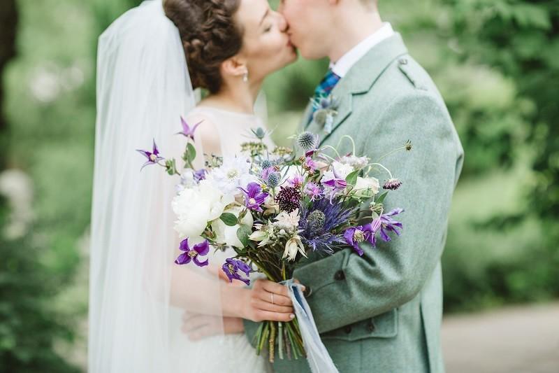 организация свадьбы в княжьем озере