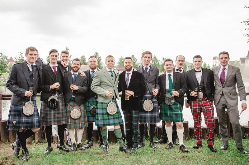international wedding Agency