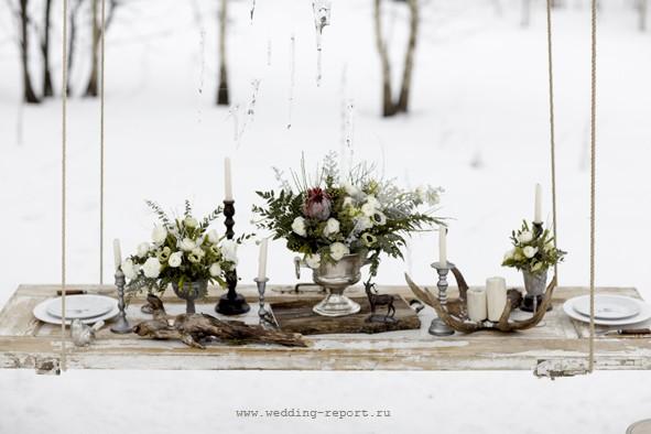 Саша ♡ Настя. Wintergorgeousfotoset