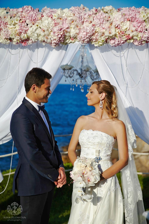 Кристиано и Виктория (Сицилия)