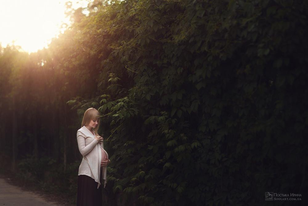 детский фотограф Постыка Ирина