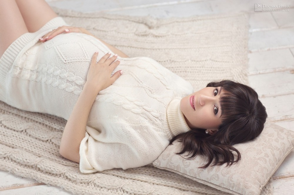 Pictures of pregnancy нижний новгород