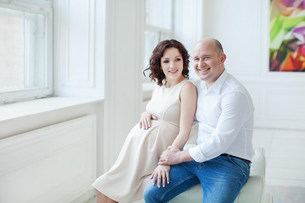 Маша & Ваня и Ярослав