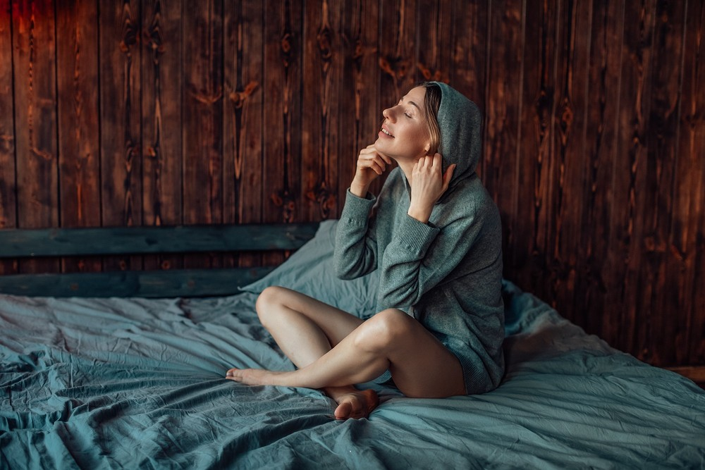 Юлия Пеневина
