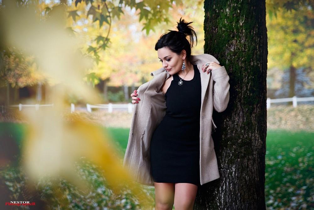 Foto-Blogger
