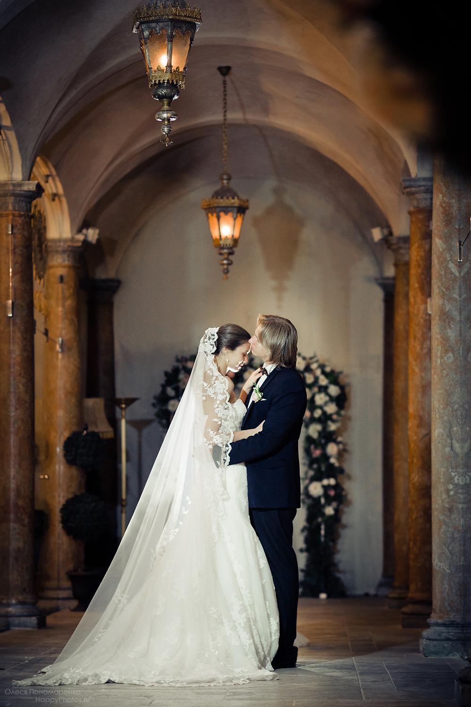 Свадьба в турандоте