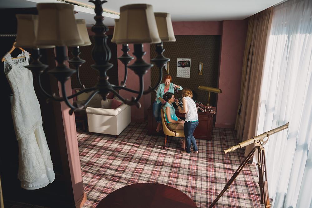 Портфолио - Кристина и Александр, Тюмень - фотограф Денис Силин, свадебный фотограф Денис Силин, семейный фотограф Денис Силин
