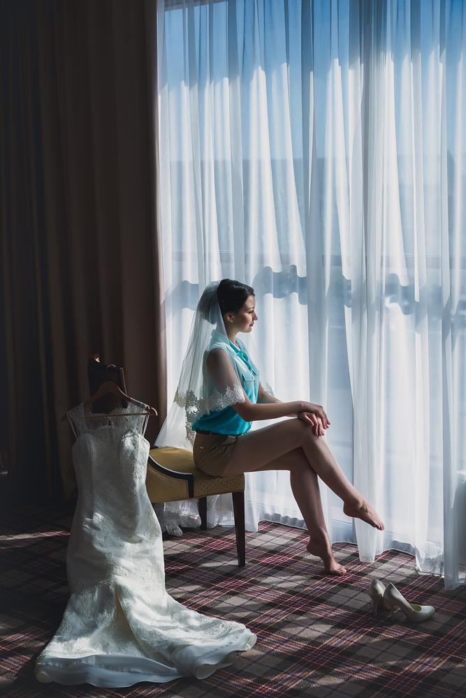 фото, фотографы Тюмени, свадебные фотографы Тюмени