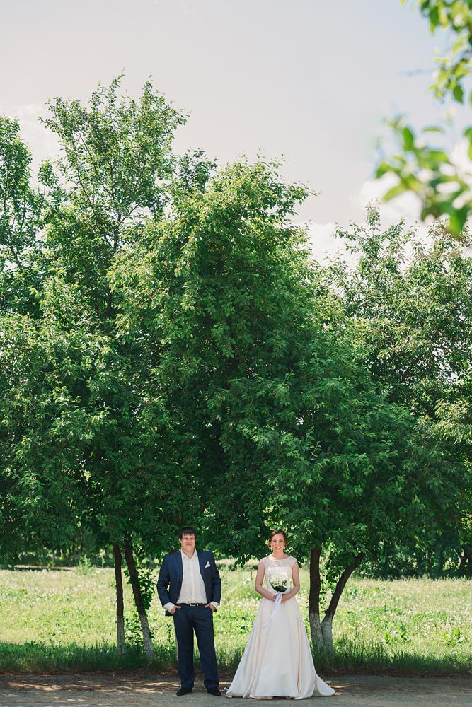 Портфолио - Андрей и Мария, Тюмень - фотограф Денис Силин, свадебный фотограф Денис Силин, семейный фотограф Денис Силин