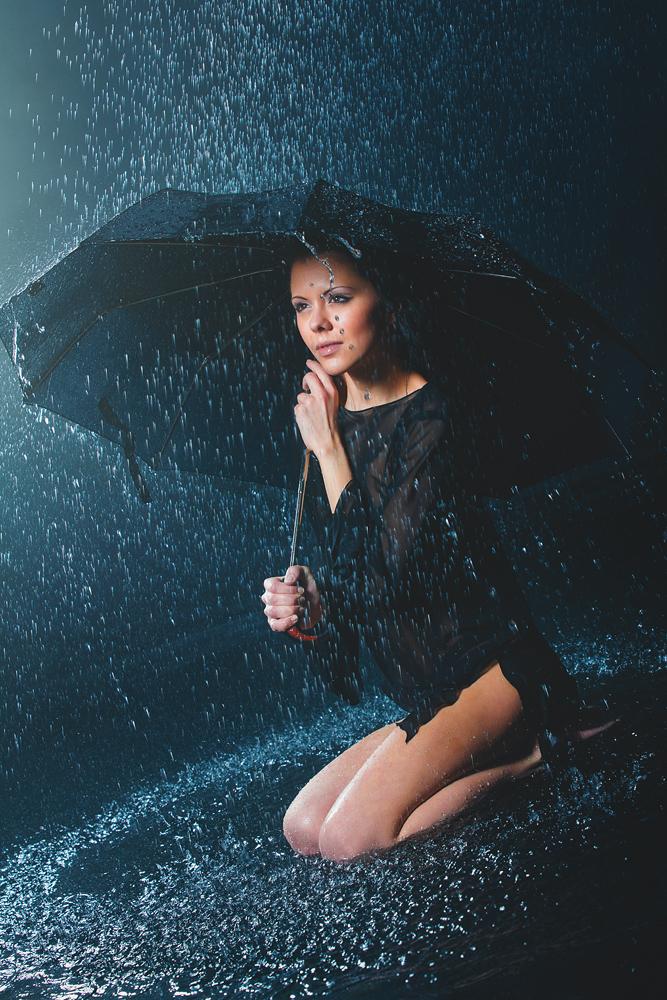 Портфолио - Дарья, Екатеринбург - фотограф Денис Силин, свадебный фотограф Денис Силин, семейный фотограф Денис Силин