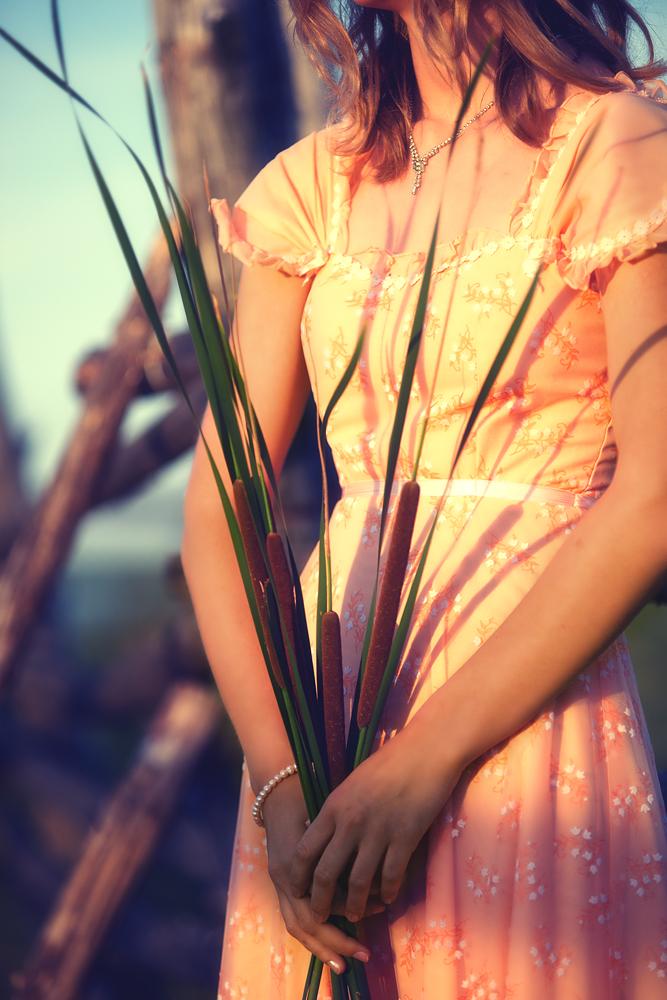 Портфолио - Ольга, Тобольск - фотограф Денис Силин, свадебный фотограф Денис Силин, семейный фотограф Денис Силин