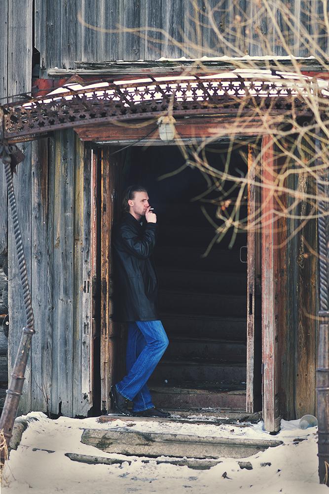 Портфолио - Сева, Тюмень - фотограф Денис Силин, свадебный фотограф Денис Силин, семейный фотограф Денис Силин