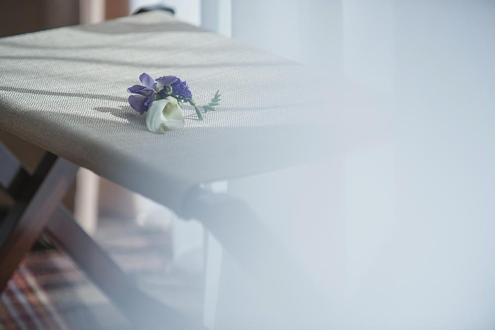 Портфолио - Станислав и Алена, Тюмень - фотограф Денис Силин, свадебный фотограф Денис Силин, семейный фотограф Денис Силин