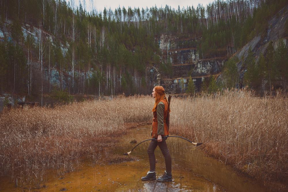 Портфолио - Алтея и Вениамин, Екатеринбург, love story - фотограф Денис Силин, фотографы Тюмени, фотографы Екатеринбурга