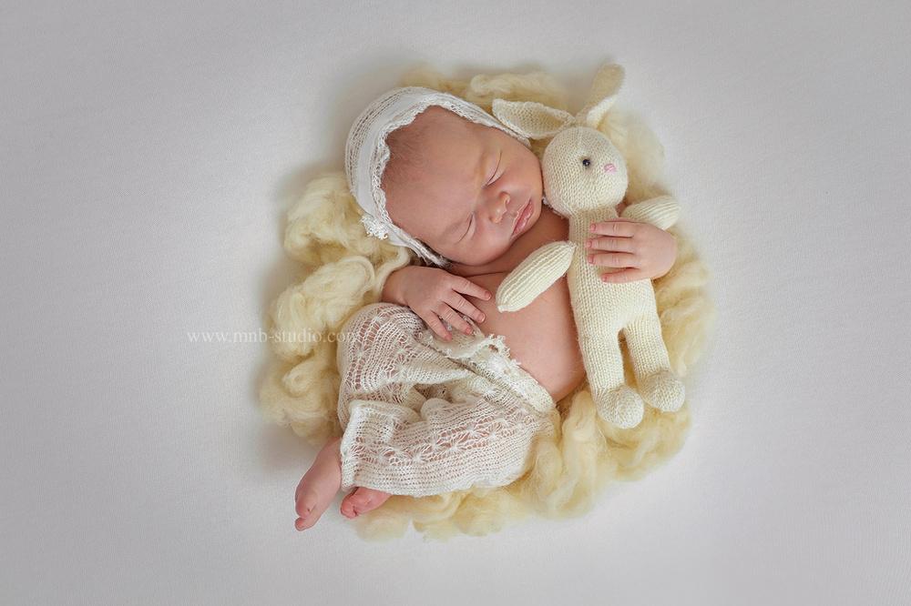 фотография новорожденного пермь