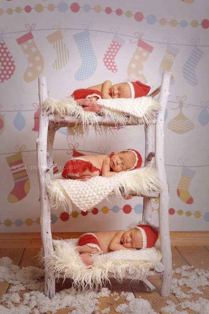 фотография новорожденных,фотосессия новорожденного