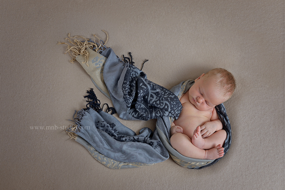 фотосессия c новорожденным,новорожденный пермь