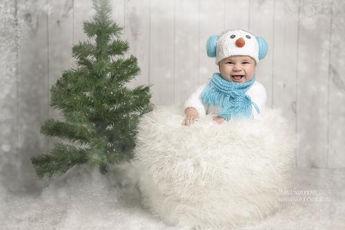 семейные фотосессия с малышом,фотосессия младенца