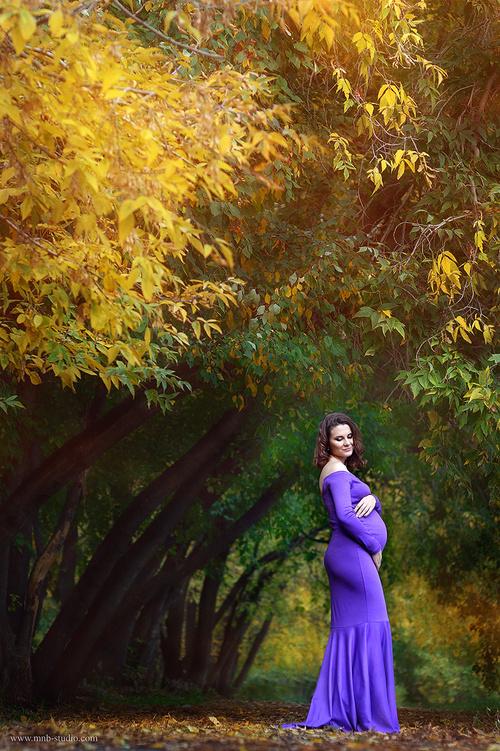 фотосессия беременности пермь,фотосессия малыша