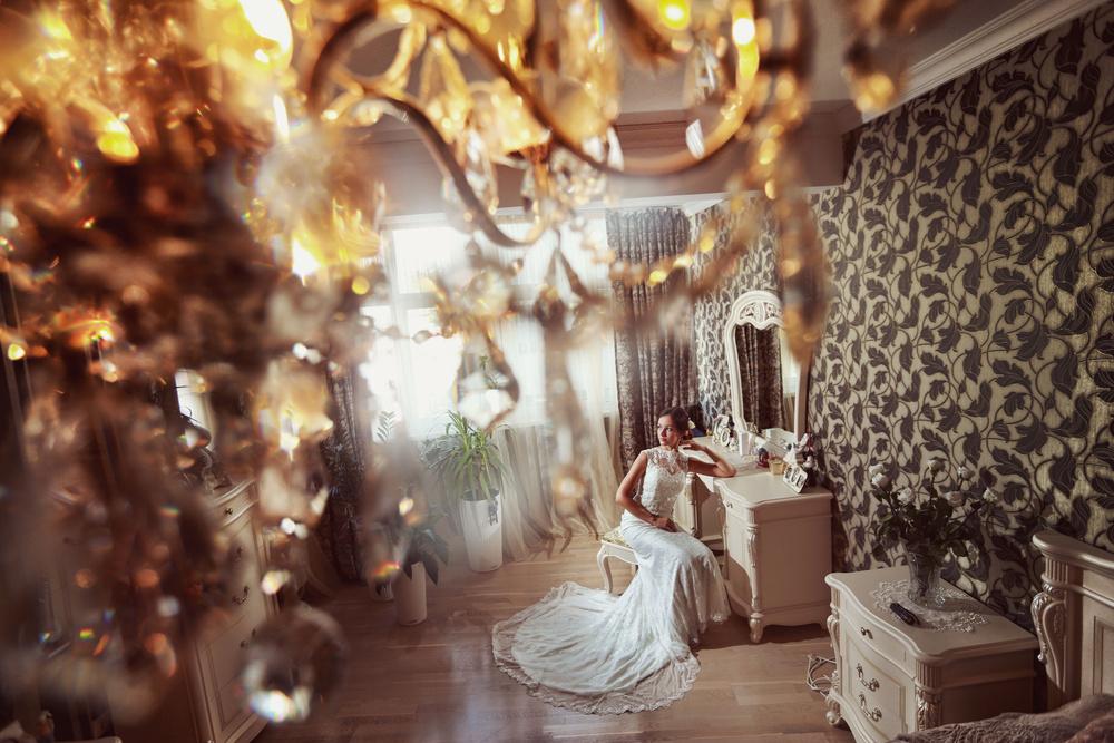 свадебый фотограф в сочи