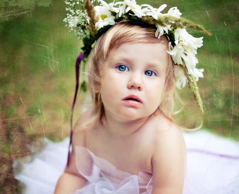 детский фотограф сочи