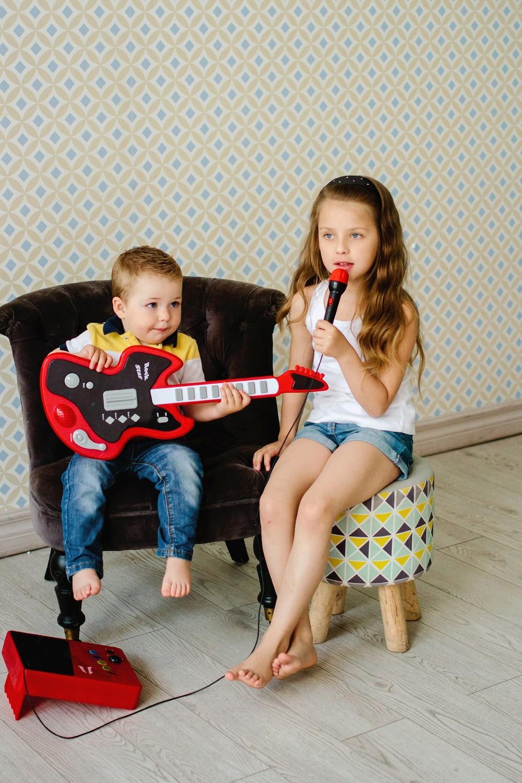 Дима + Оля + ♥♥