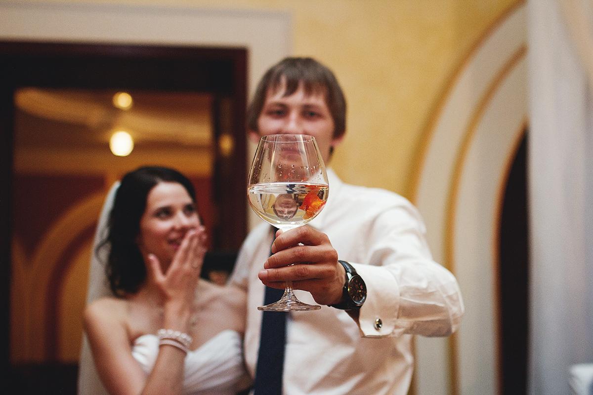 Юля & Женя