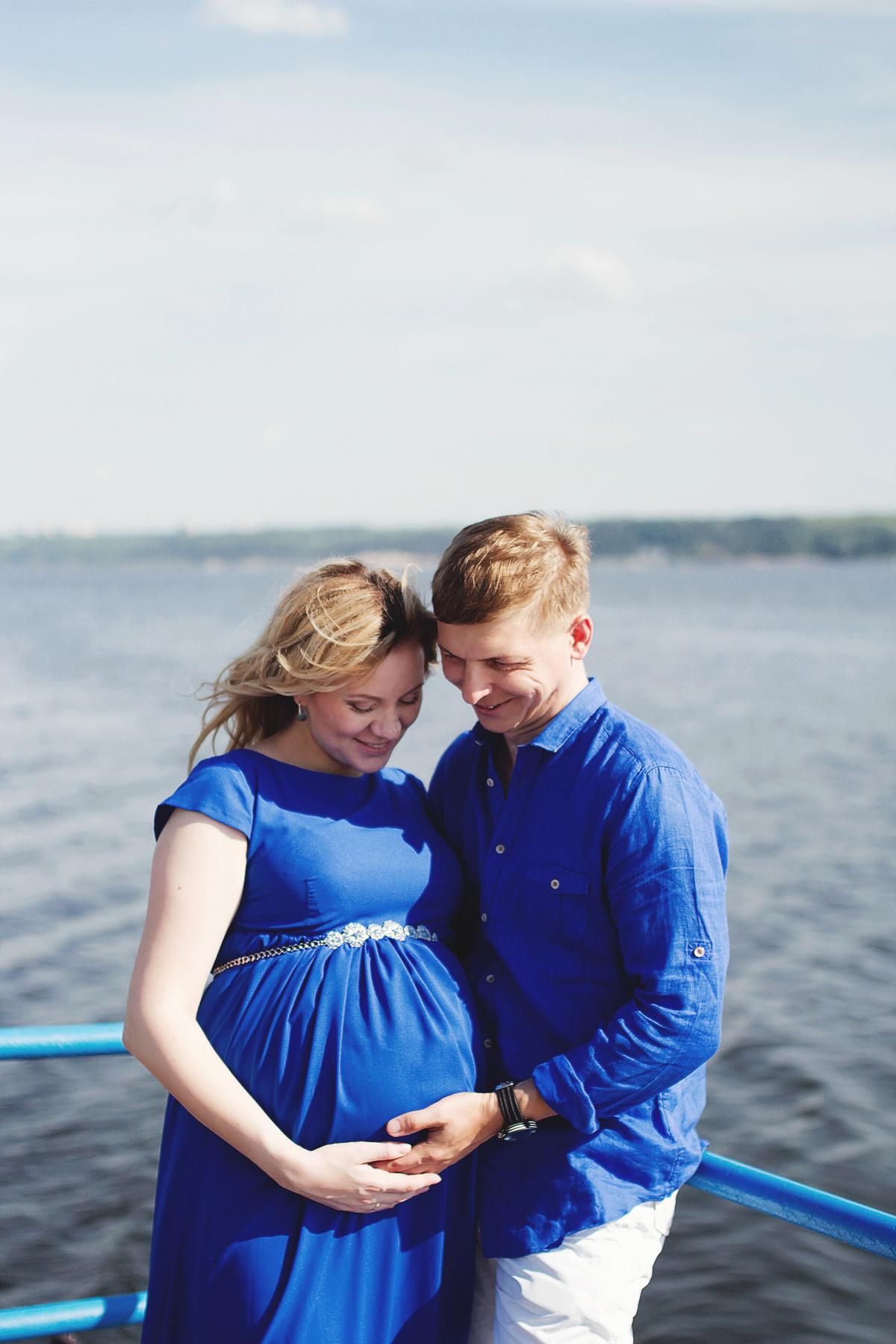 Александра & Дмитрий