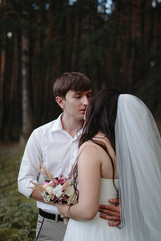 Александр & Наталья