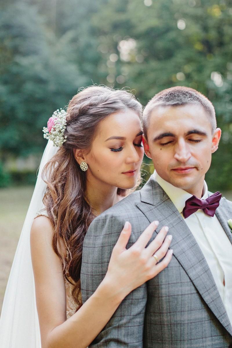 Дима & Анечка