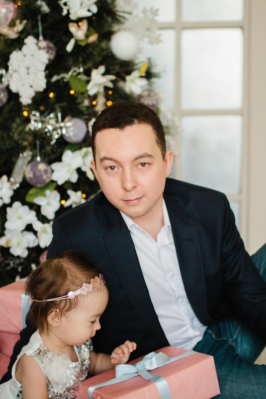 Аня + Сергей + ♥