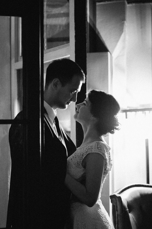 Катя & Андрей