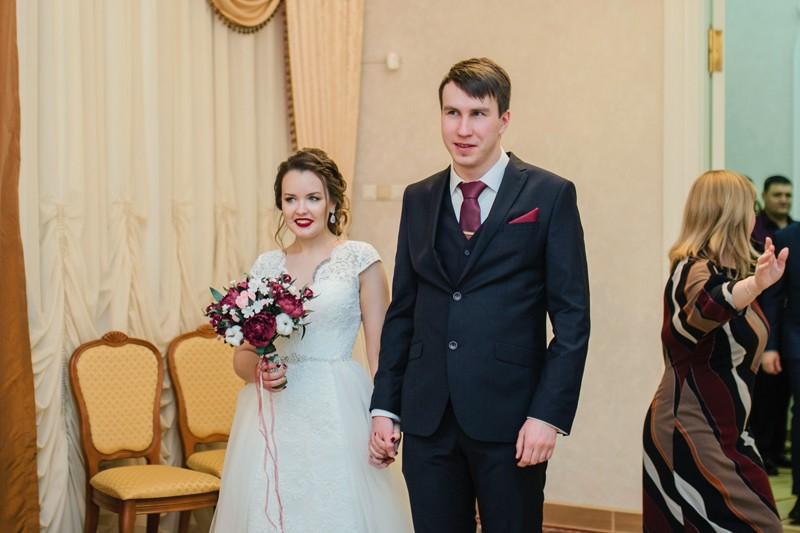 Рома & Юля