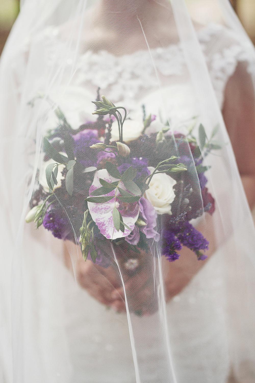 Best wedding moments / 2014