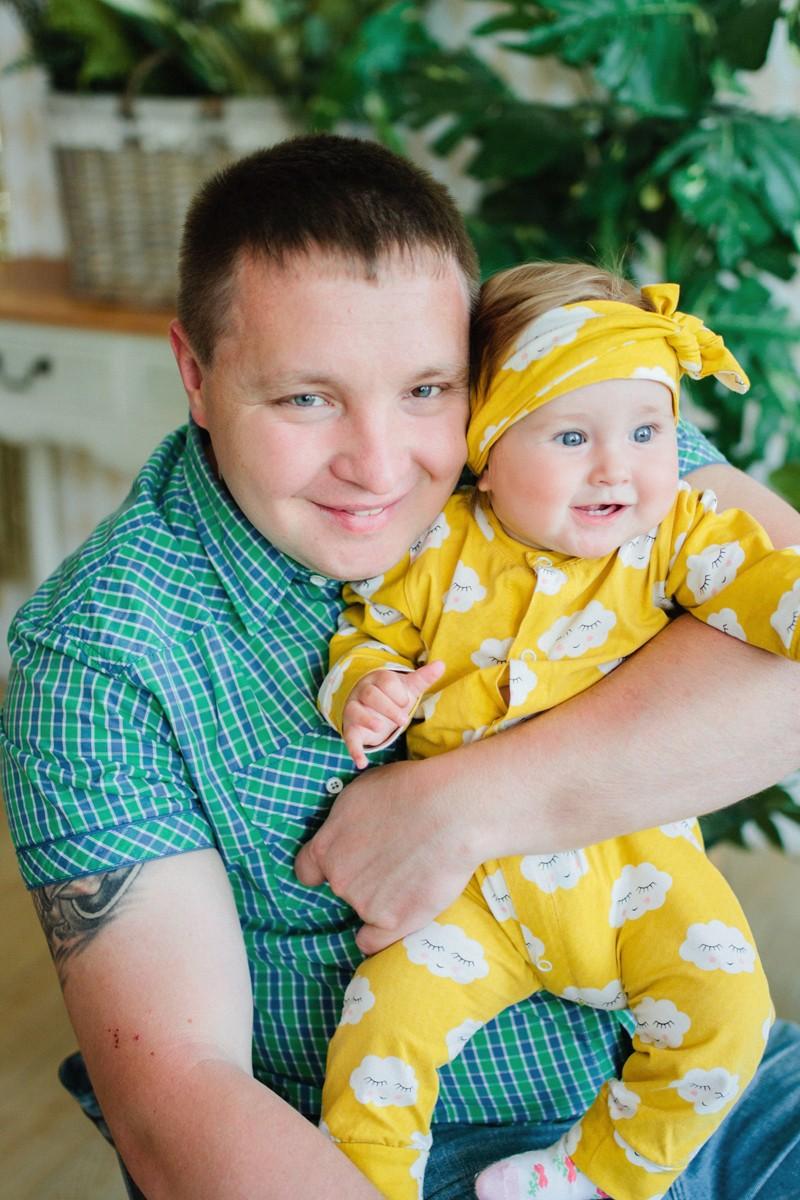 Оля + Антон + ♥♥