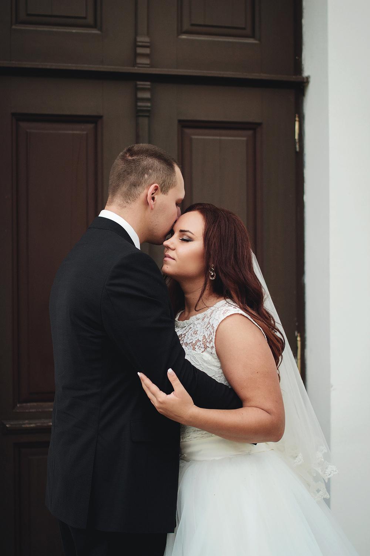 Сергей & Вика