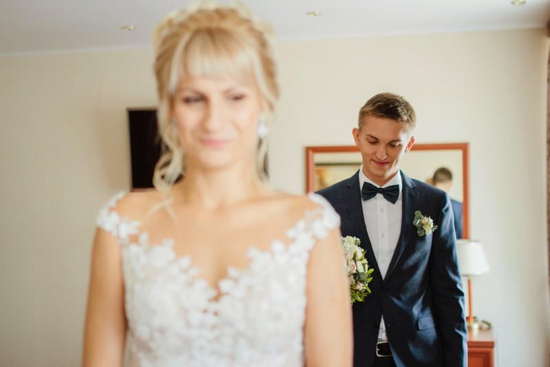 Диана & Антон