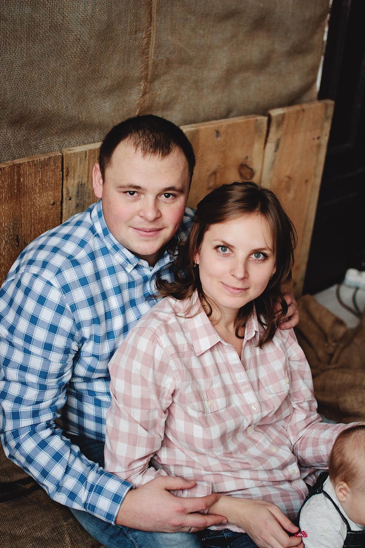История Софийки