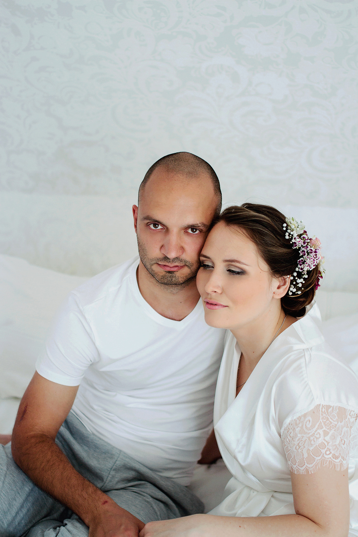 Рита & Кирилл