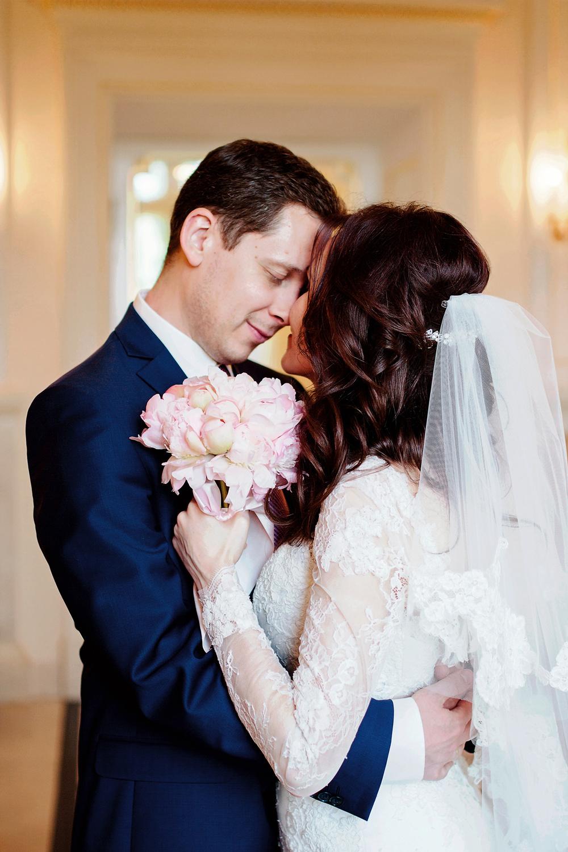 Екатерина & Олег