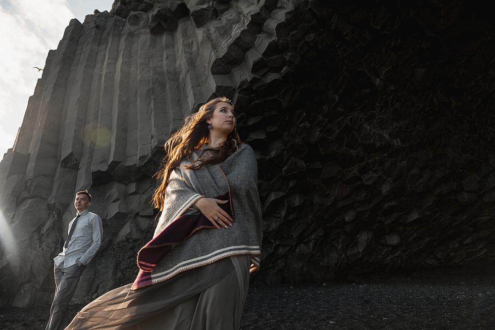 Ксения и Ильдар