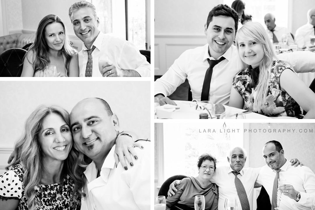 Weddings | Helen and Manuel | Dunbar House Watsons Bay Wedding Photography