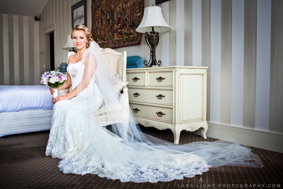 Weddings   Olga and Dyllan   Roma Lodge Sutton Forest Wedding Photography