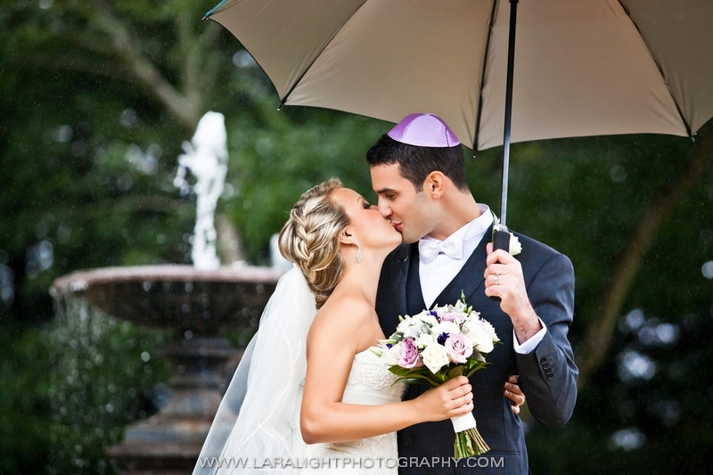 Weddings | Olga and Dyllan | Roma Lodge Sutton Forest Wedding Photography