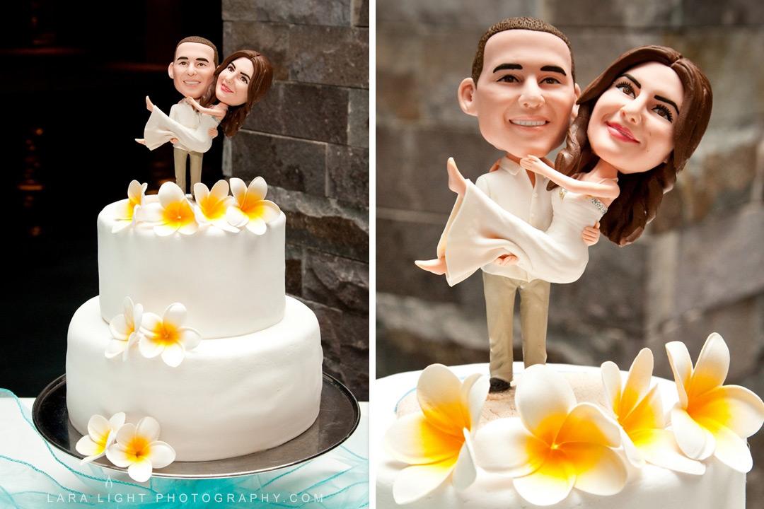 Weddings | Sasha and Max | Fiji Resort Intercontinental Wedding Photography