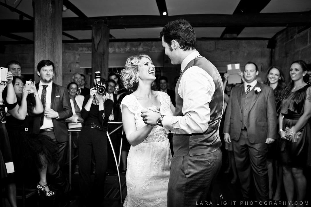 Weddings | Brooke and Ben | Elizabeth Bay House Wedding Photography