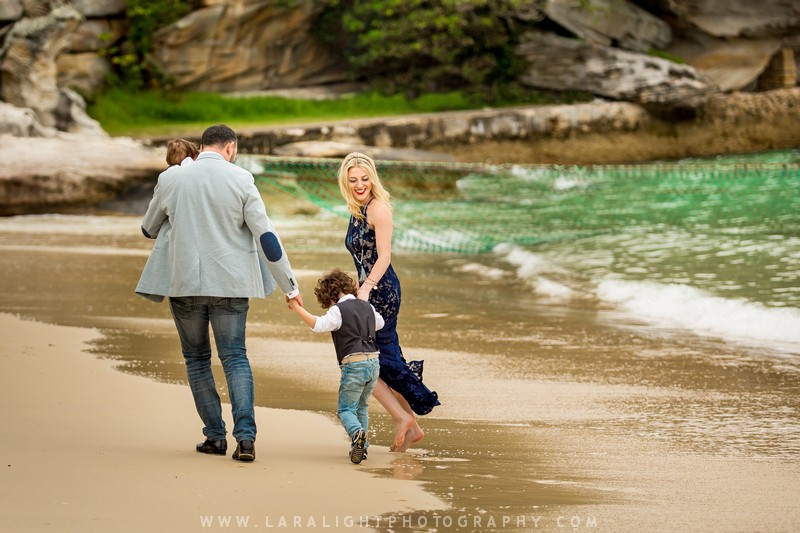 Events | Ashton's 1st Birthday Party | The Nielsen, Vaucluse